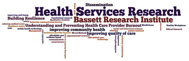 health-services-research