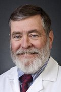 William J. Richtsmeier, MD, PhD
