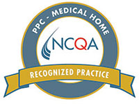 National NCQA Patient Centered Medical Home